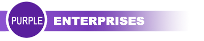 Purple Enterprises